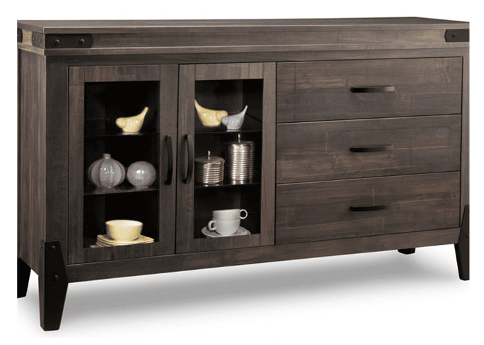 Chattanooga Sideboard