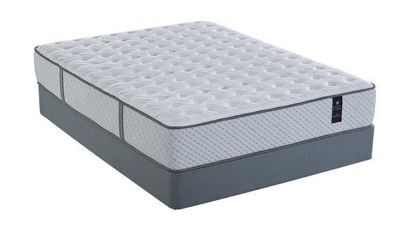 Indigo Firm Mattress