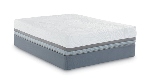 Moonjump Hybrid Mattress