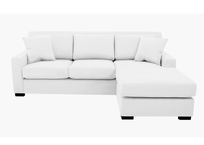 Roscoe Sectional