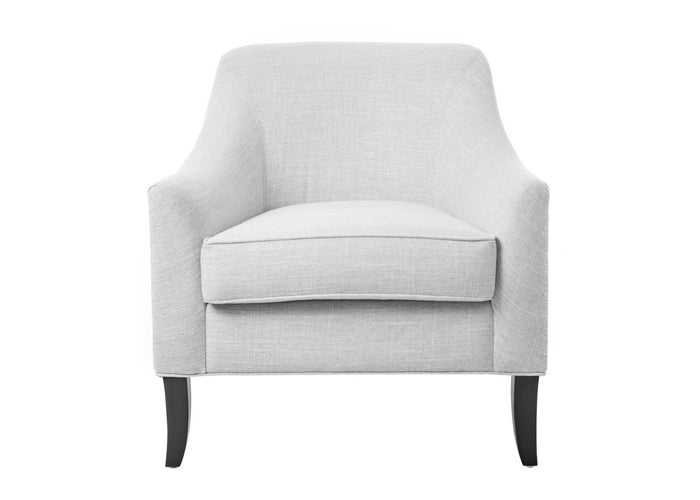 Edward Accent Chair