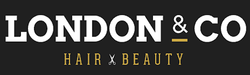 London And Co Hair & Beauty