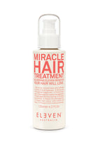 Load image into Gallery viewer, ELEVEN Miracle Hair Treatment 125ml