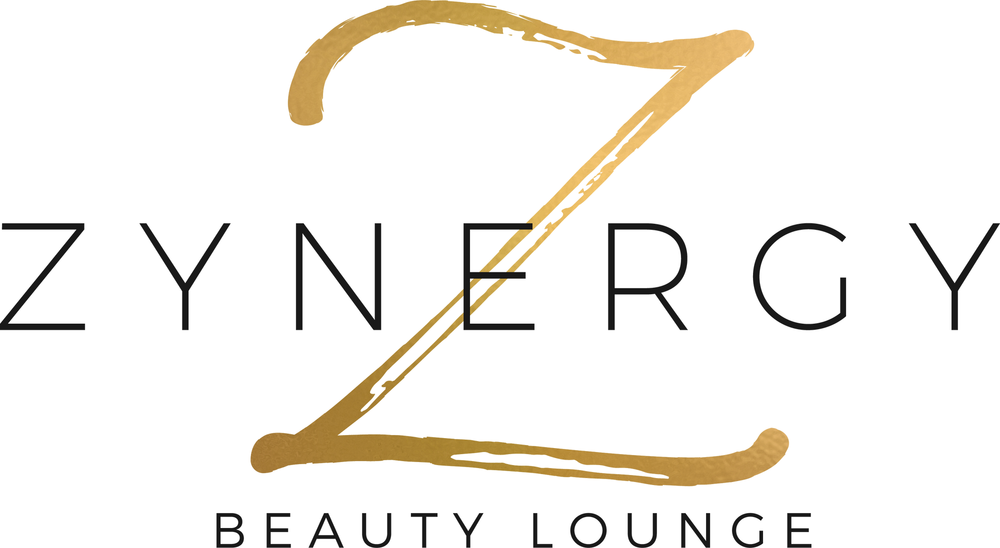 Zynergy Salon