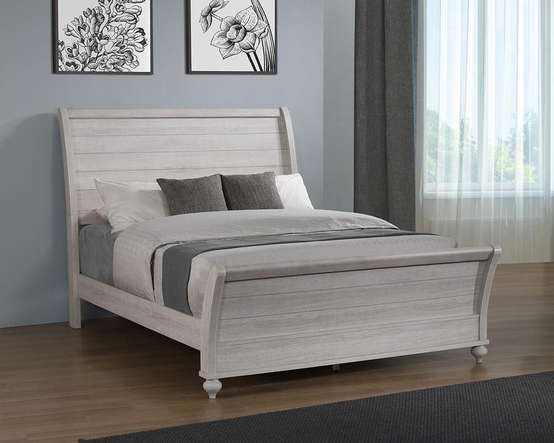 G223283 C King Bed image