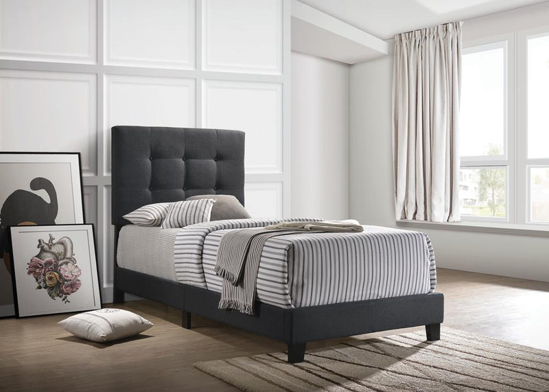 G305746 Twin Bed image