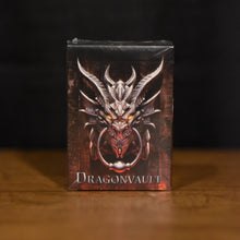 Load image into Gallery viewer, Dragonvault Game [Pre-Order]