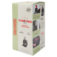 Load image into Gallery viewer, Flow Pro Portable Shower