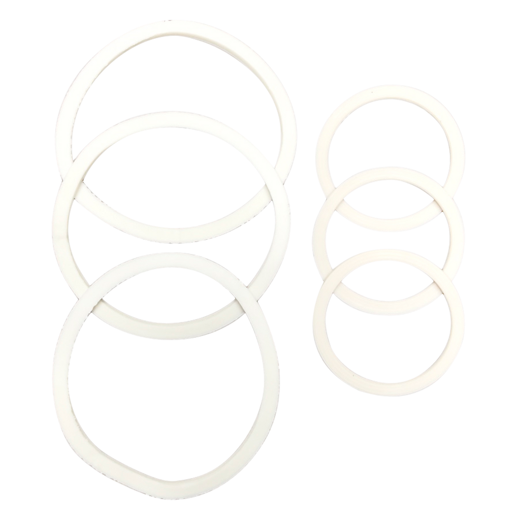 Replacement Gasket Set