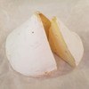 Lord London Cheese 500g
