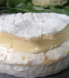 Londonshire Cheese Large, approx 300g