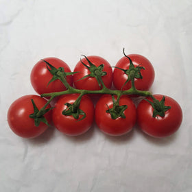 Classic Tomatoes on the Vine, approx 250g