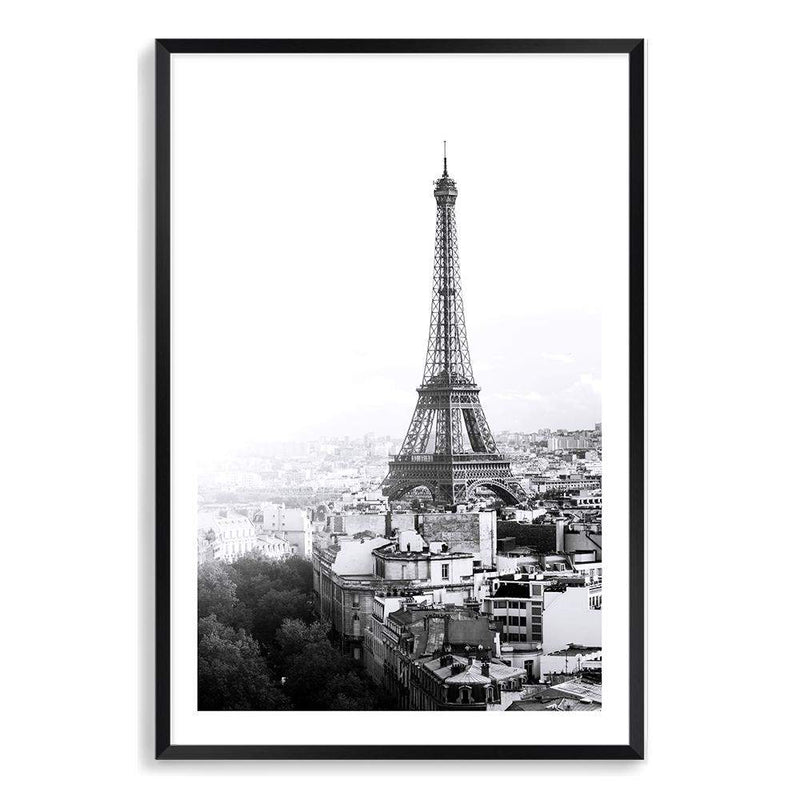 The City Of Paris II