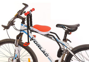 Children's Electric Mountain Bikes - E Mobility Travel