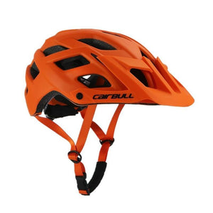 Adult Bike Helmet - E Mobility Travel