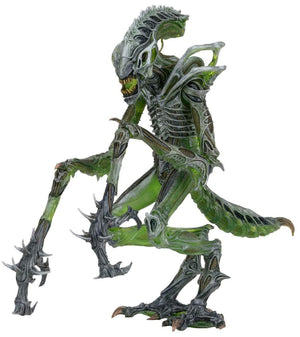 "Mantis - Aliens Series 10 - 7"" Scale Action Figure"