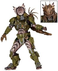 "Spiked Tail - Predator Series 16 (7"" Scale Action Figure)"