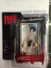 A Nightmare on Elm Street - Nancy Thompson
