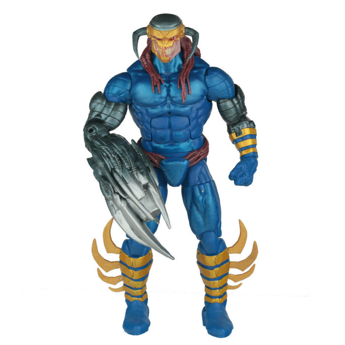 Deaths Head II - Marvel Legends Guardians of the Galaxy Vol 2 Wave 2