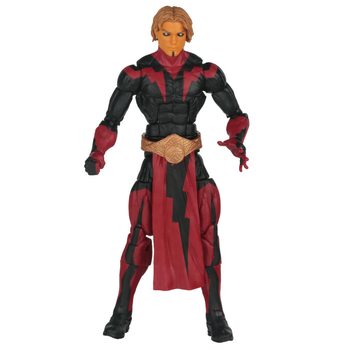 Adam Warlock - Marvel Legends Guardians of the Galaxy Vol 2 Wave 2 (No BAF)
