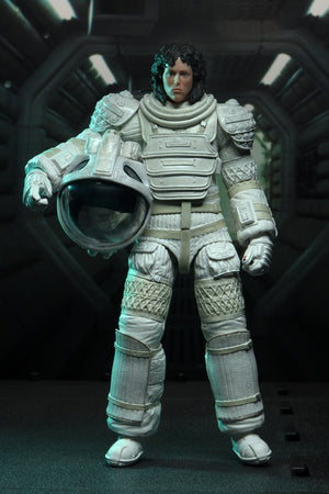 Ripley (Compression Suit) - Alien 40th Anniversary Wave 4