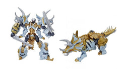 Dinobot Slug - Transformers The Last Knight Premier Deluxe Wave 2