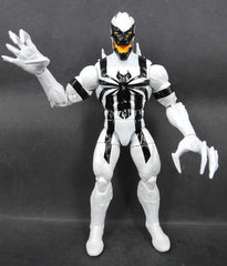 Amazing Spider-Man 2 Marvel Legends  Wave 3 Anti Venom