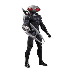 DC Comics Super Villains Black Manta