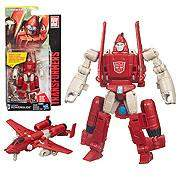 Transformers Generations Combiner Wars Legends Wave 2 Powerglide