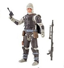 "Dengar - Star Wars Black Series 6"" Wave 19"