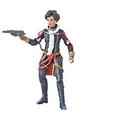 "Val - Star Wars Black Series 6"" Wave 19"