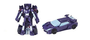 Shadow Striker - Transformers Cyberverse Ultra Class Wave 2