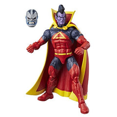 Gladiator - X-Men Marvel Legends Wave 3 (Apocalypse BAF)