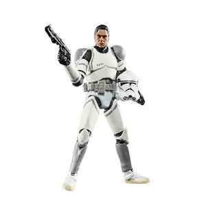 Star Wars The Vintage Collection Elite Clone Trooper 3 3/4-Inch Action Figure - Exclusive
