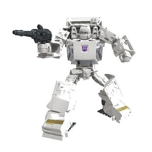 Runamuck - Transformers Generations Earthrise Deluxe Wave 3