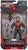 Ant Man-Ant-Man Marvel Legends Action Figures Wave 1