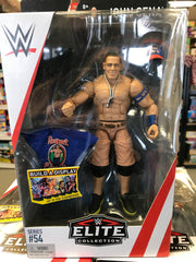 WWE Elite Series 54 - John Cena