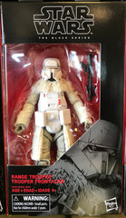 "Range Trooper - Star Wars Black Series 6"" Wave 16"