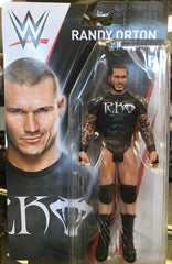 WWE Basic Series 83 - Randy Orton