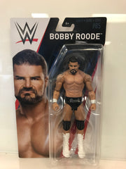 Bobby Roode - WWE Basic Series 85