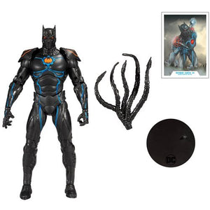 Earth-44 - DC Multiverse Dark Knights Metal