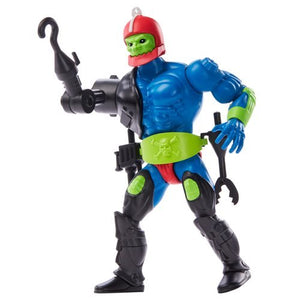 MOTU Origins Trap Jaw