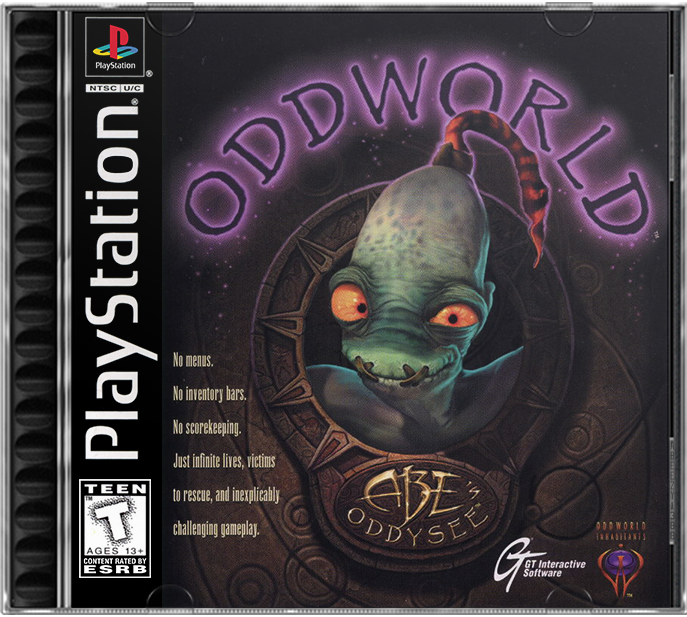 General Games Discussion - Page 3 Oddworld_Abe_sOddysee-01_1400x