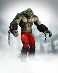 Arkham City Killer Croc Deluxe