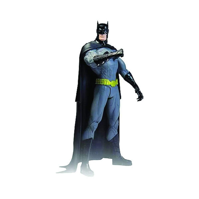 DC Comics The New 52 Batman