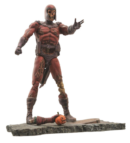 Marvel Select Zombie Magneto