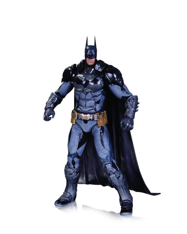 Batman Arkham Knight Batman