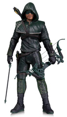 Arrow Action Figure