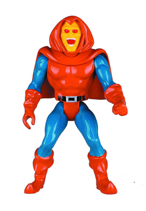 Marvel Secret Wars Hobgoblin Jumbo