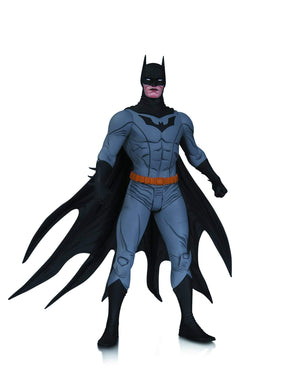 DC Comics Designer Jae Lee Series 1 Batman